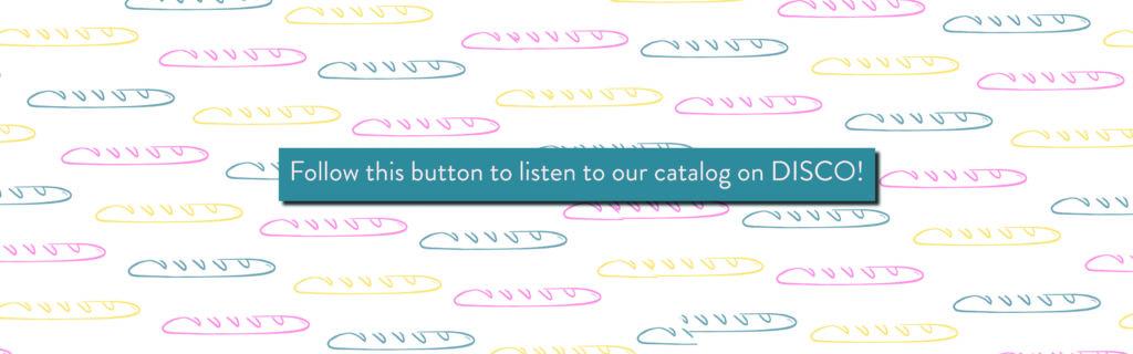 button_disco